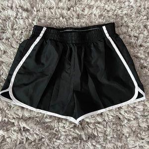 🦋Champion Girls Shorts
